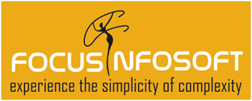 Focus Infosoft Pvt. Ltd.