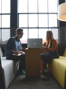 Consulting-Services-Focus-Infosoft