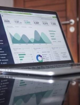 ERP-Solutions-Focus-Infosoft