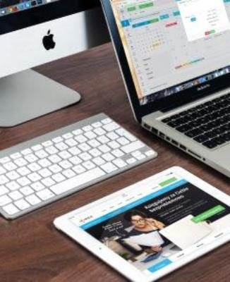 Web-Solutions-Focus-Infosoft