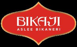 Bikaji-Focus-Infosoft-Client