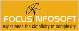 Focus-Infosoft-Pvt.-Ltd.-Logo-IT-Solutions