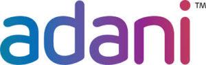 Adani-Focus-Infosoft-Client